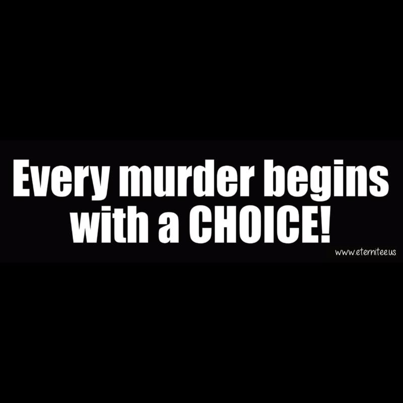 A Choice