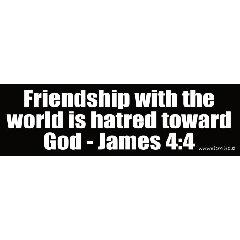James 4-4