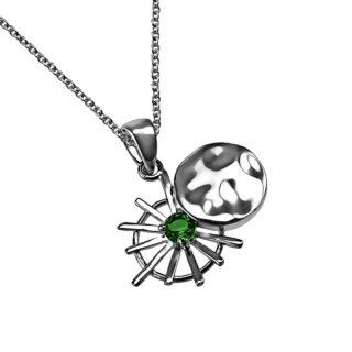 May Emerald