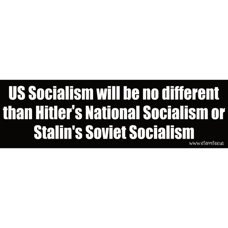 US Socialism