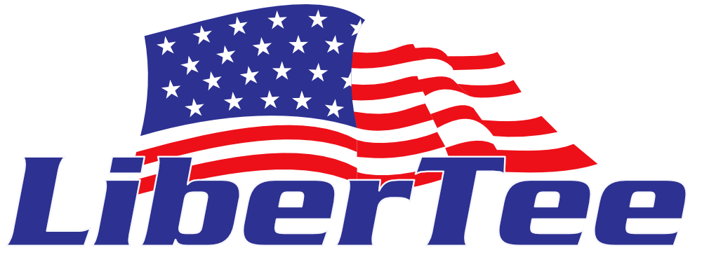 libertee_logo