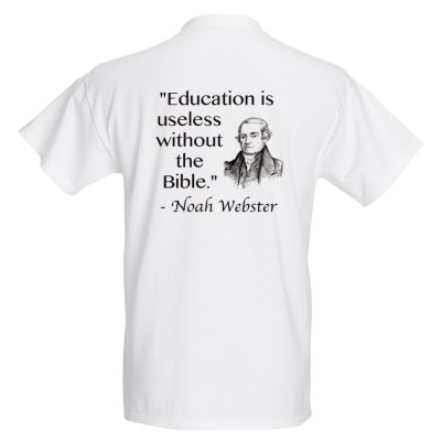 Education Is Useless